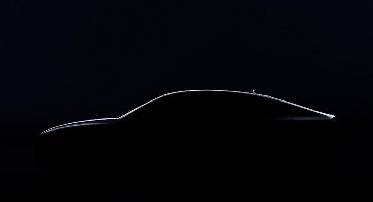 Объявлена дата премьеры Audi A7 Sportback нового поколения