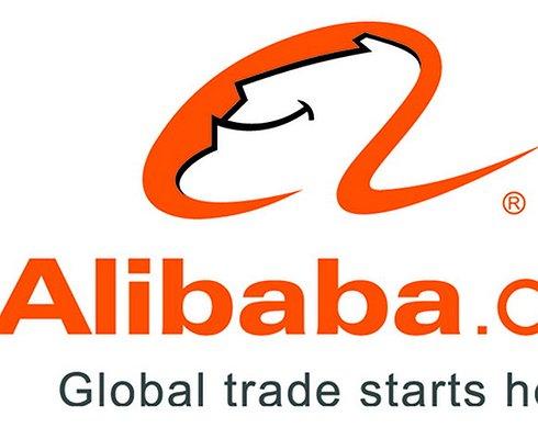 Alibaba построит 1млн. электромобилей для своих курьеров