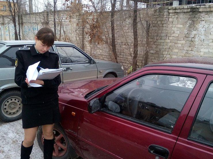 Автокредит с долгами у приставов получить исполнительный лист в арбитражном москвы