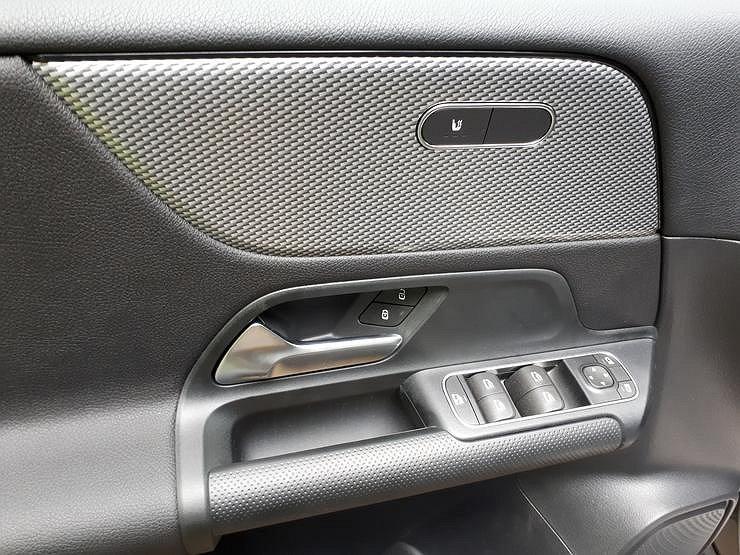 Как самостоятельно избавиться от хрипа динамиков в автомобиле