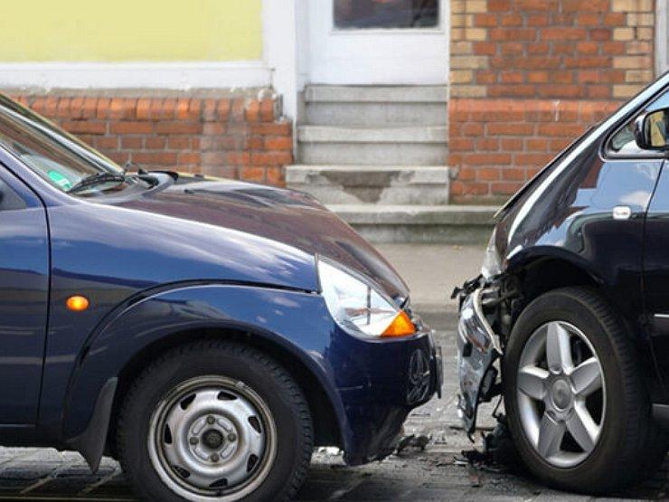 5 опасностей весенних дорог, о которых забывают даже опытные водители