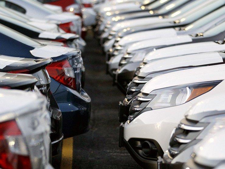 на сколько подорожают автомобили киа в 2016 году