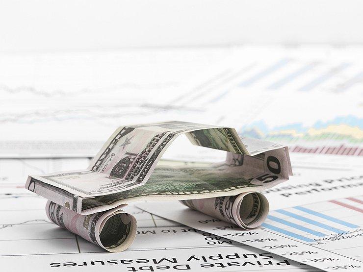 как лучше покупать автомобиль в кредит деньги в белгороде занять срочно