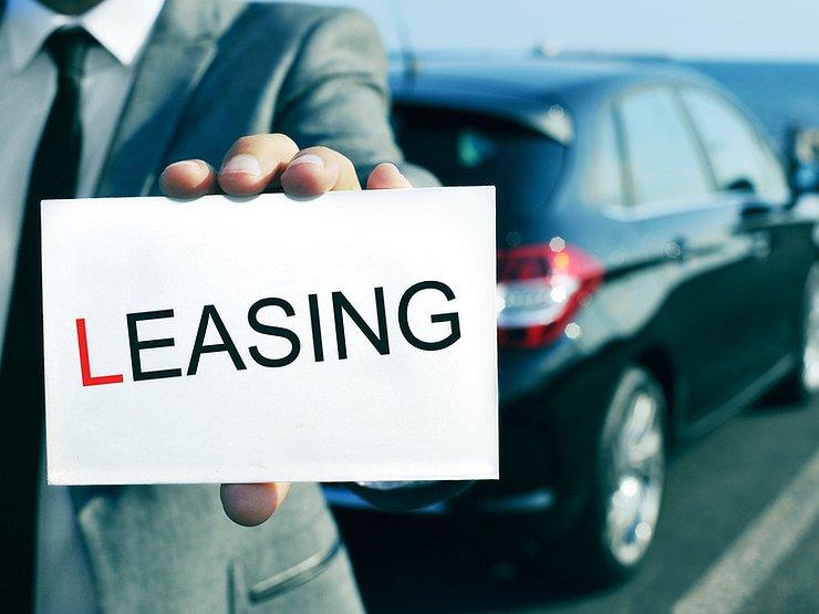 Купить новое авто в кредит в никополе