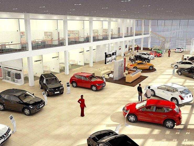 Отзывы о покупке машины в автосалонах москвы автомобили с ломбарда покупка