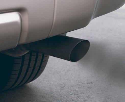 Renault иNissan выпускают автомобили ссамыми грязными дизельными двигателями