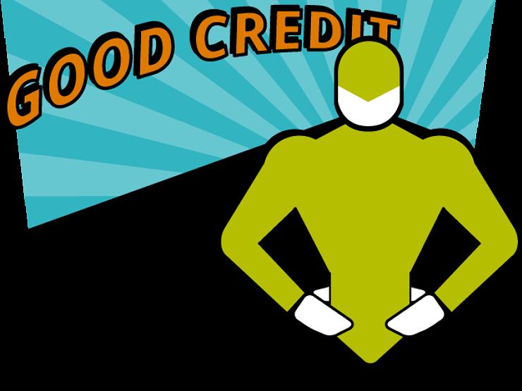 Передается ли долг по кредиту детям