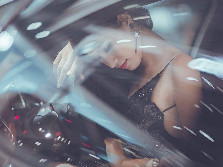 Порно актрисы копилка, скрытой камерой секс неумелых влюбленных