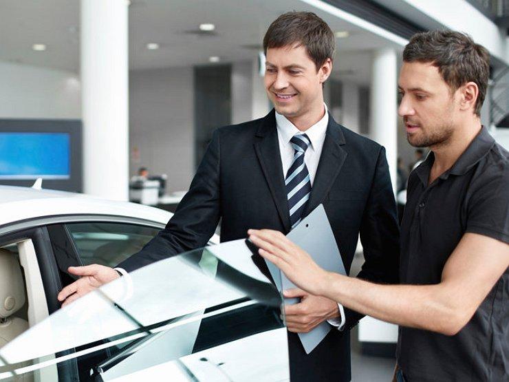 Какие вопросы задать при покупке автомобиля