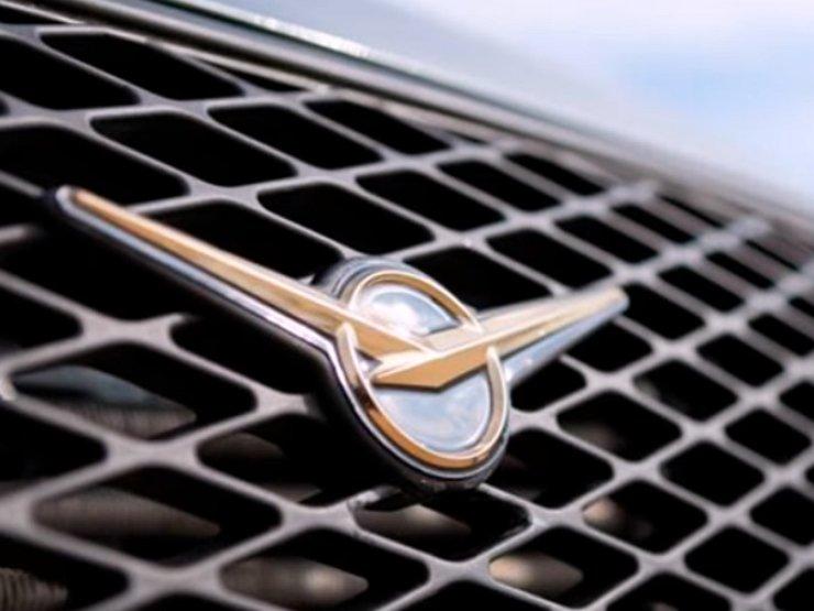 Болгария стала лидеромЕС поросту количества продаж новых авто ксередине осени