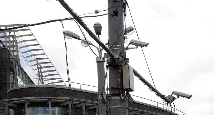 Камеры ГИБДД перестанут штрафовать водителей