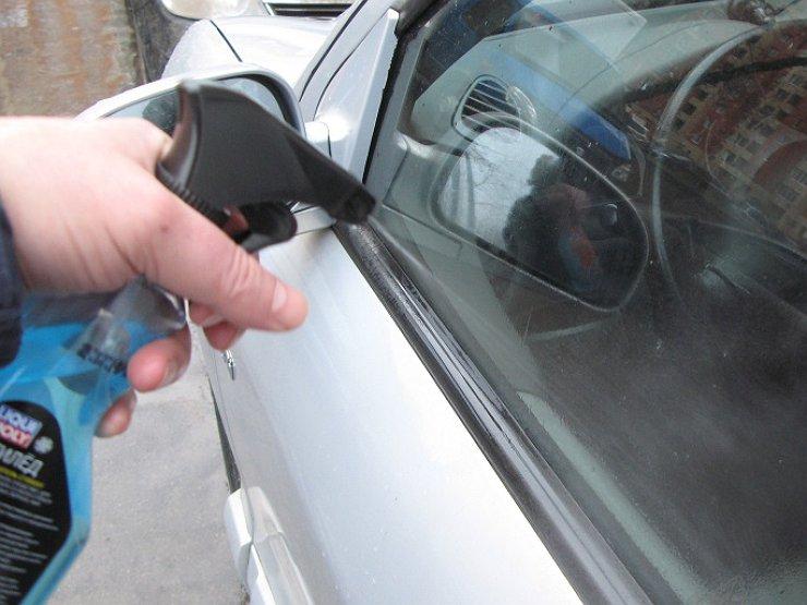Как посмотреть штрафы на авто по номеру