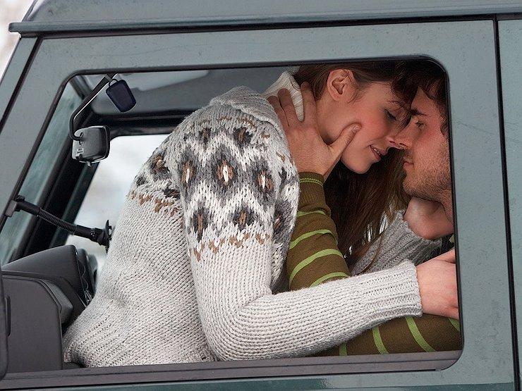 Быстрый секс на улице возле машины, порно сами балшое пизда