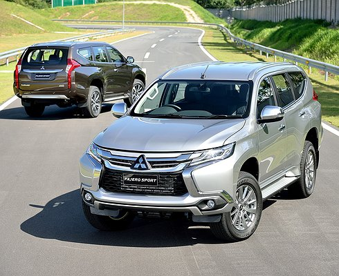 Засчет чего автомобили Mitsubishi станут еще надежнее