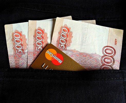Вапреле россияне потратили нановые автомобили 150миллиардов рублей