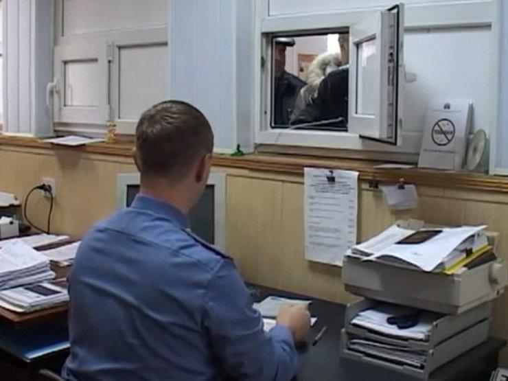 Подлые ловушки ГИБДД при переэкзаменовке водителей после лишения «прав»