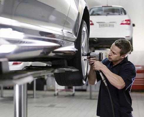 Почему вРоссии стал расти средний пробег автомобилей