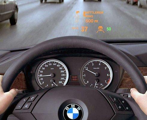 Как правильно сидеть зарулем автомобиля