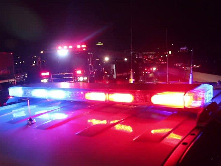 ВПриморье двухлетний ребенок сбил навнедорожнике Тоёта RAV4 мать ибрата