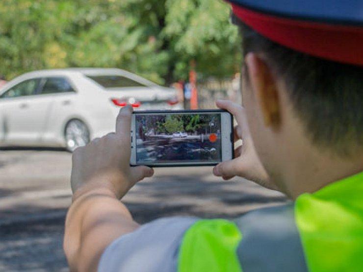 Съемки видеорегистраторами гибдд разрешенные видеорегистраторы для суда