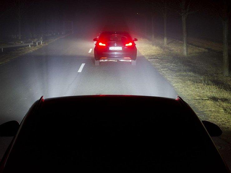 Пункты ПДД, на которых «прокалываются» даже бывалые водители