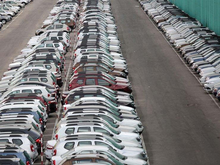 Москва автосалон дешевые машины деньги за авто в краснодаре