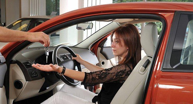 Самые опасные способы обмана при покупке автомобиля