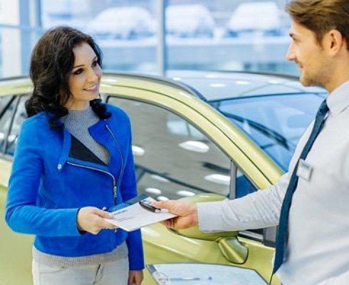Suzuki увеличила заводскую гарантию насвои авто допяти лет