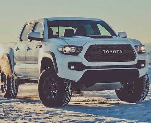 Toyota отзывает 250000 опасных для жизни автомобилей