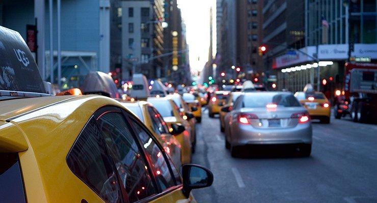 Мировой автомобильный рынок вырос на7%