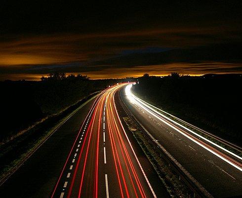 Почему скоро надорогах станет меньше ДТП иисчезнут пробки