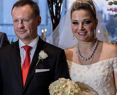 Вгараже убитого наУкраине экс-депутата Вороненкова обнаружились элитные иномарки