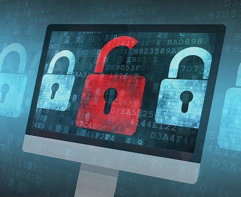 ГИБДД опять перестала выдавать «права» из-за атаки хакеров