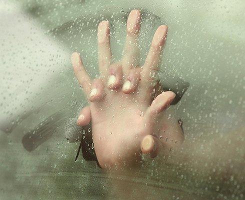 Чем опасен секс вавтомобиле летом