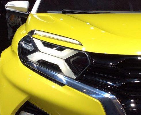 Новая LADA идругие бюджетные автоновинки этого лета