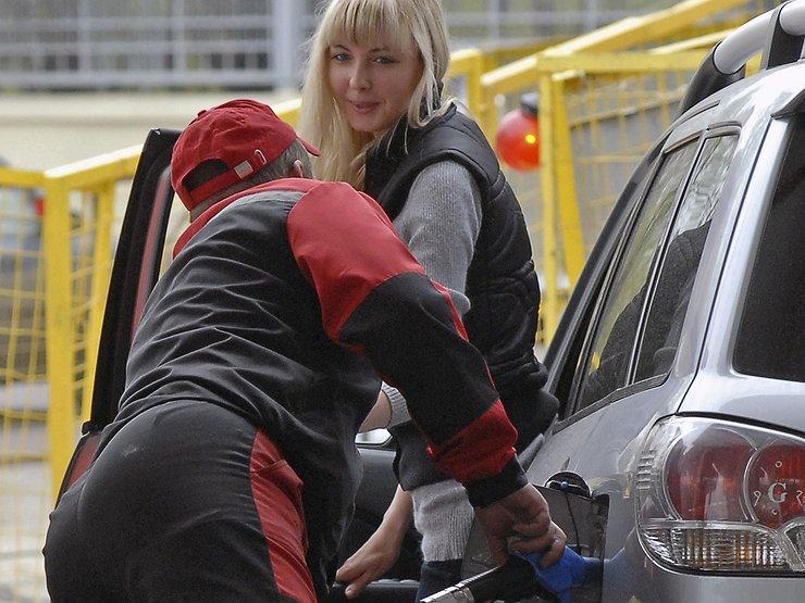Как быть, если залил бензин в дизельный автомобиль или наоборот