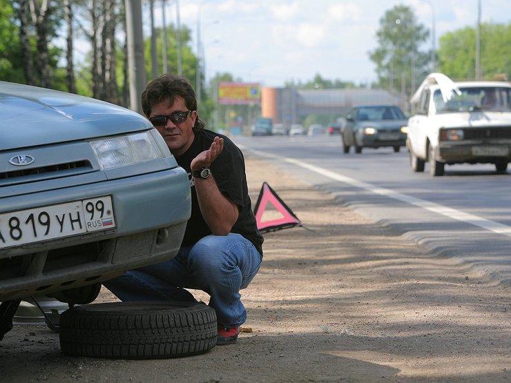 5 советов, как продлить жизнь сцеплению вашего авто