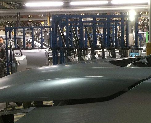 Почему цены нановые авто растут, несмотря навсе большую локализацию ихпроизводства вРоссии