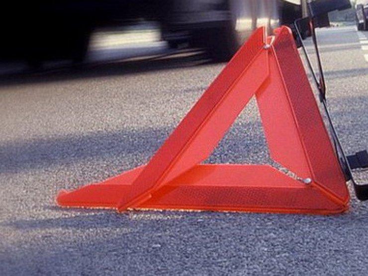 Как научить сотрудников управлять авто без аварий