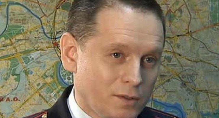 начальник гаи г владивосток комов александр васильевич заполнения этого