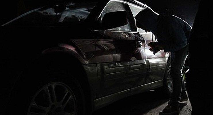 Проверить (пробить) авто по ВИН (VIN) коду бесплатно в ...