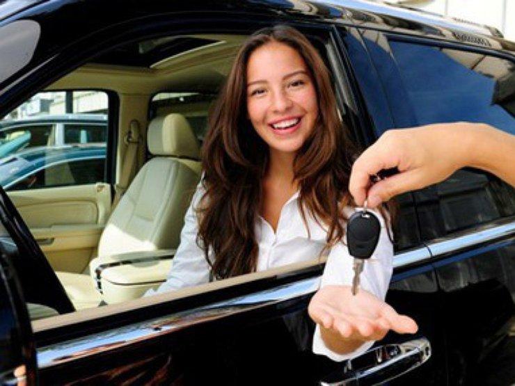 Как получить выгодный кредит на автомобиль
