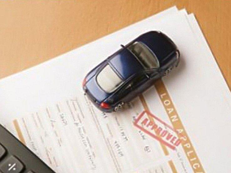 Доставка авто из белоруссии