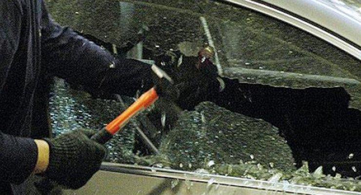 кража из автомобиля чернигов зачем надо