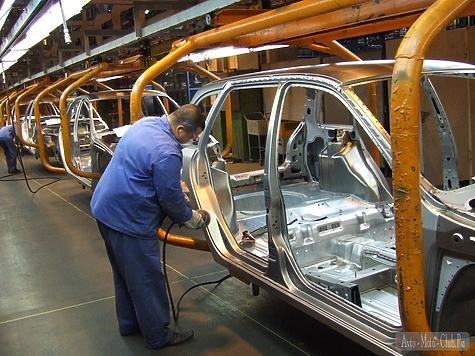Сколько стоят машины АВТОВАЗа на самом деле - Автомобили - АвтоВзгляд