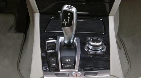 Как правильно ездить на DSG, вариаторе и «автомате» - Лайфхак