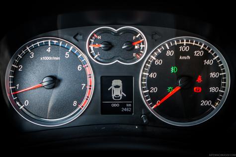 Комплектации и цены Great Wall Hover H3 Turbo Super Luxe 2.0 л. (150 л.с.) MT 4WD бензин 1 109 000 руб. 2017 года  