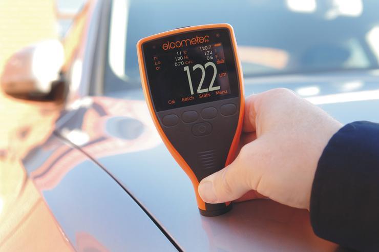 Битый и крашенный: как обманывают автосалоны, продавая новую машину