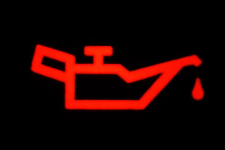 Пять вещей, которые никогда не стоит делать со своей машиной