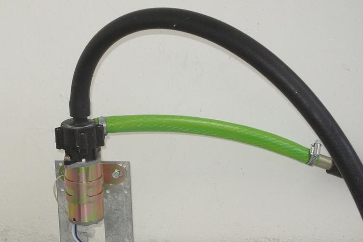 e48c0ac85f08611919c834d025f1a5e9 - Течь в радиаторе автомобиля чем устранить